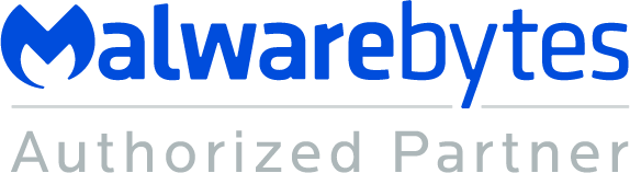 Lusk Technologies is an Authorized Malwarebytes Reseller